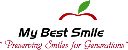 My Best Smile Patient Store